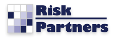 Risk Partners